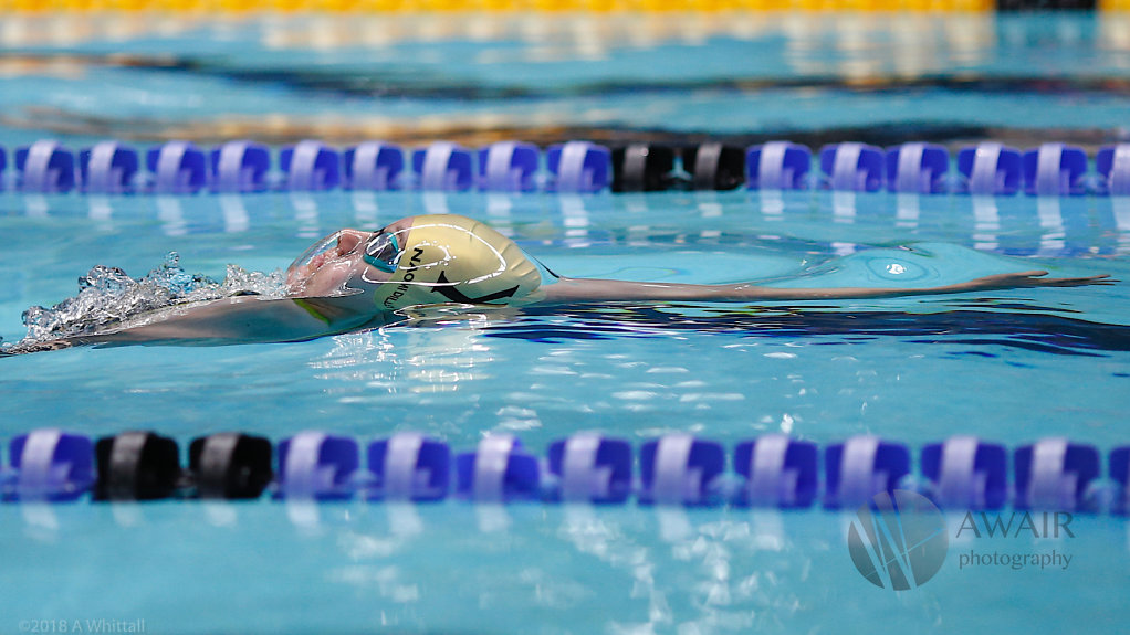 Swim-England-2018-4077.jpg