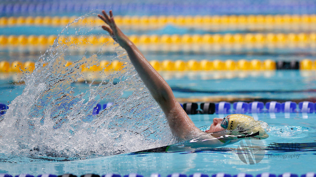 Swim-England-2018-4078.jpg