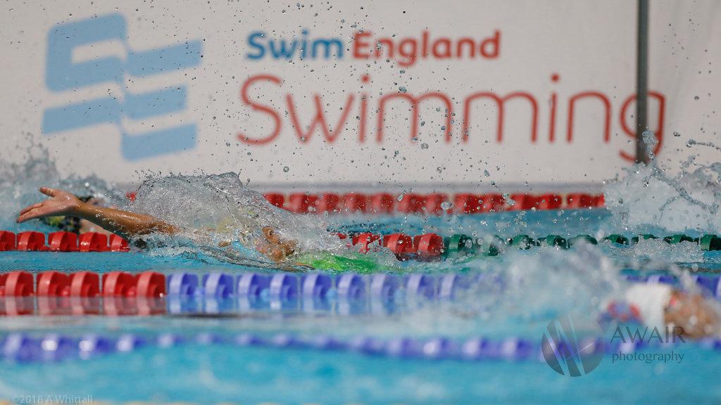 Swim-England-2018-4081.jpg