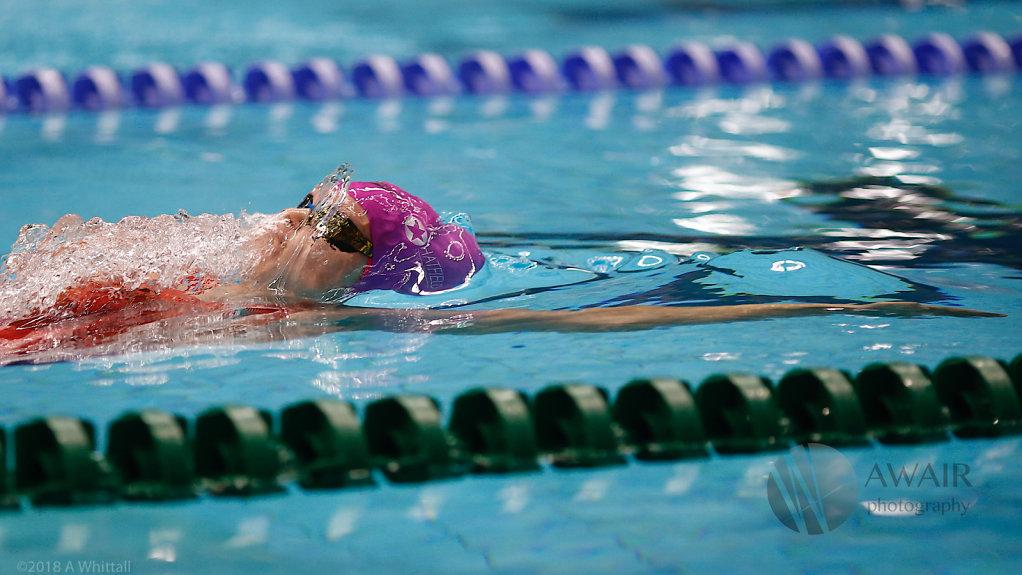 Swim-England-2018-4084.jpg