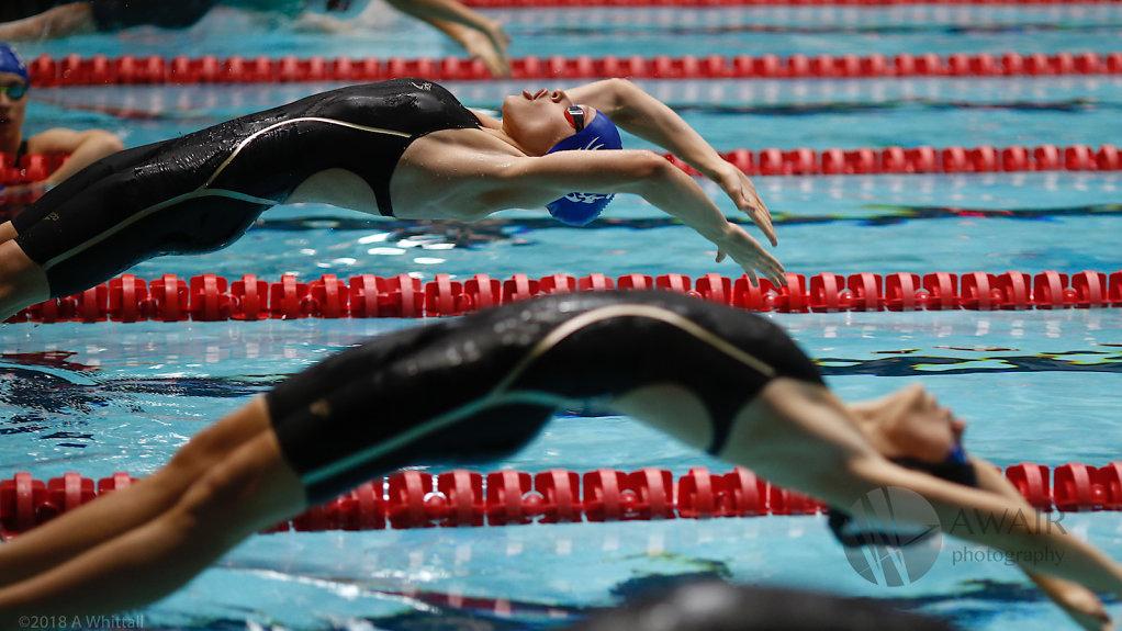 Swim-England-2018-4088.jpg