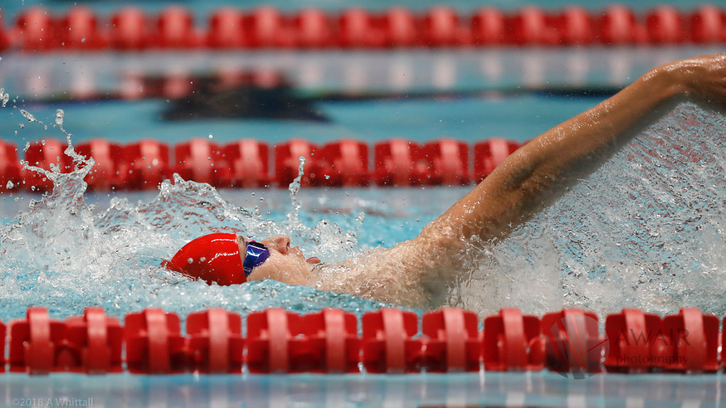 Swim-England-2018-4089.jpg