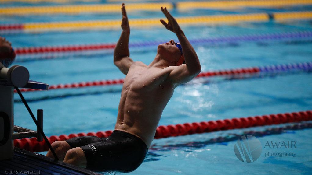 Swim-England-2018-4094.jpg
