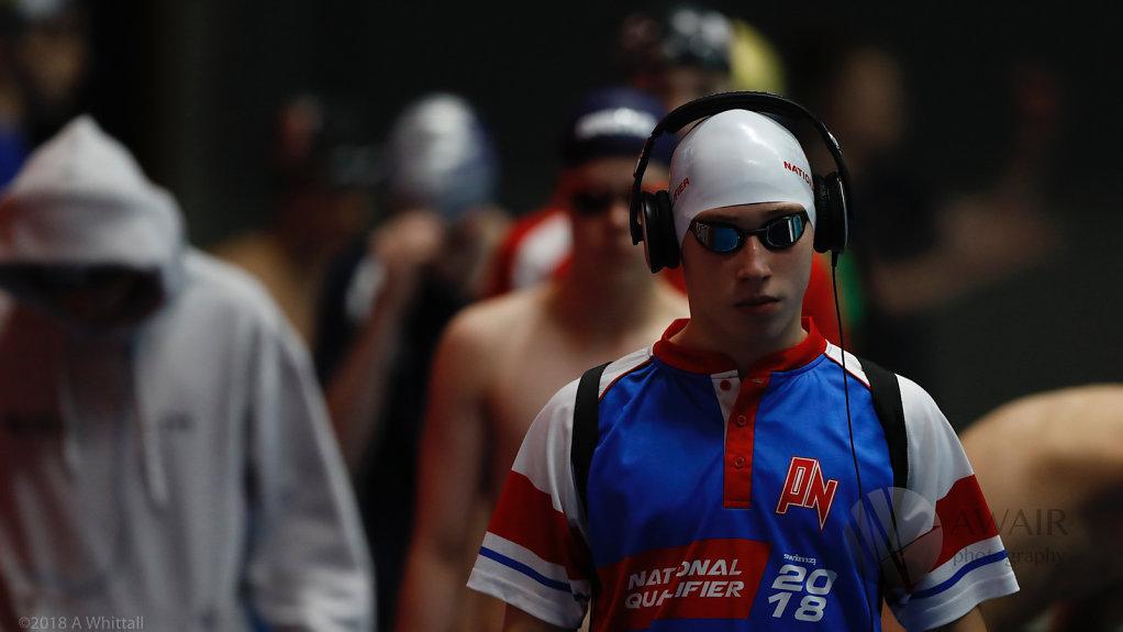 Swim-England-2018-4096.jpg