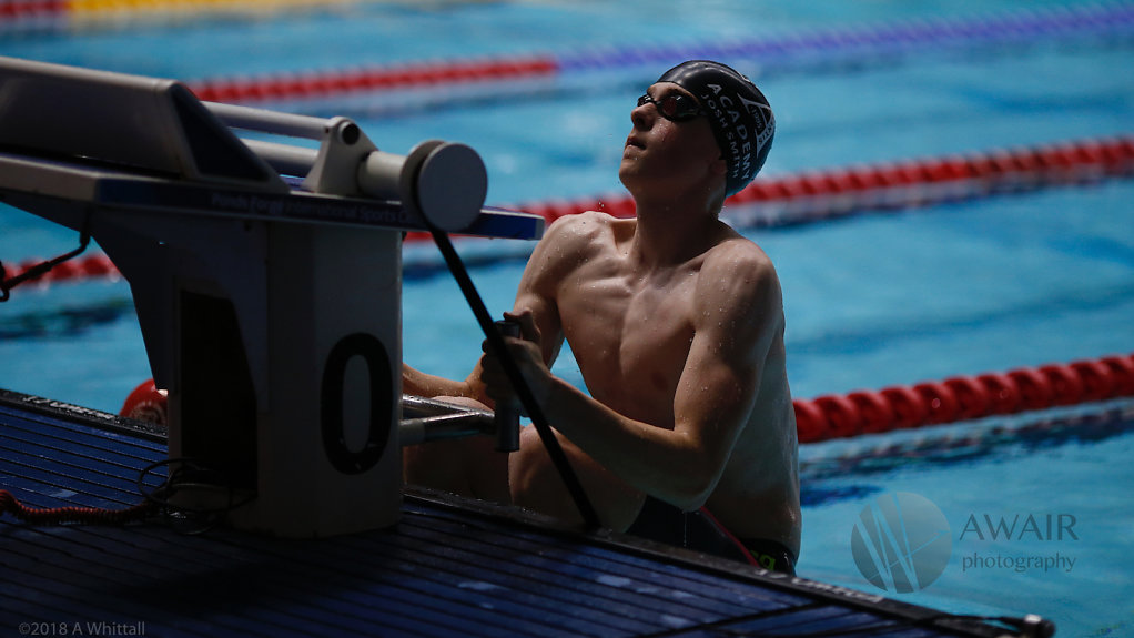 Swim-England-2018-4098.jpg