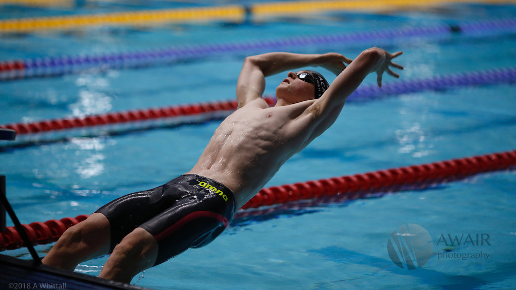 Swim-England-2018-4099.jpg