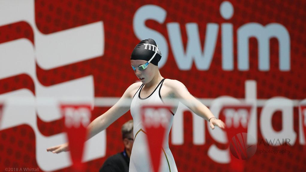 Swim-England-2018-4101.jpg