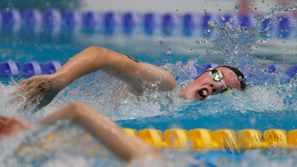 Swim-England-2018-4103.jpg