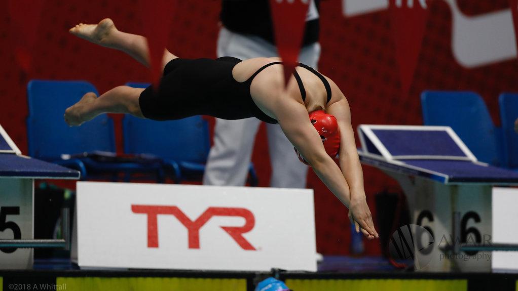 Swim-England-2018-4106.jpg