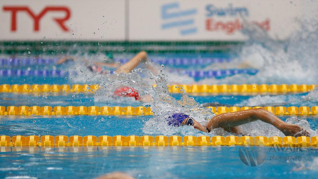 Swim-England-2018-4107.jpg