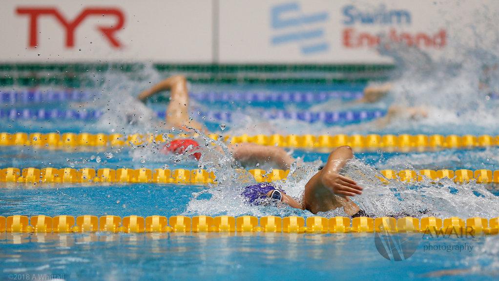 Swim-England-2018-4108.jpg