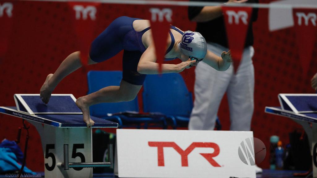 Swim-England-2018-4109.jpg