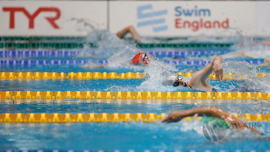 Swim-England-2018-4110.jpg