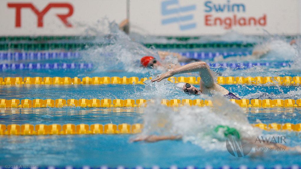 Swim-England-2018-4111.jpg