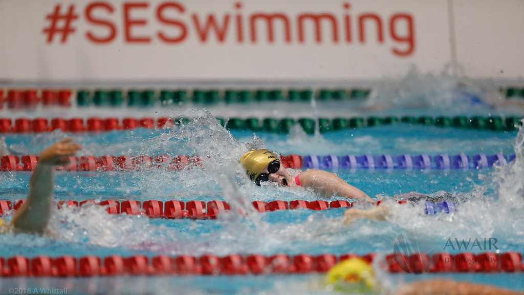 Swim-England-2018-4117.jpg