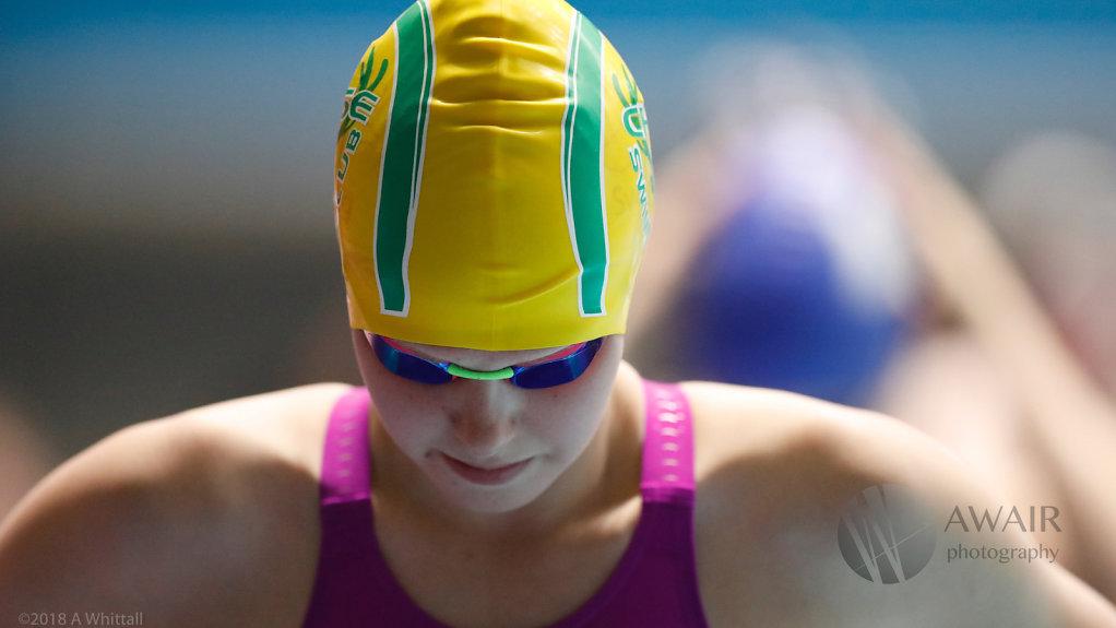 Swim-England-2018-4118.jpg